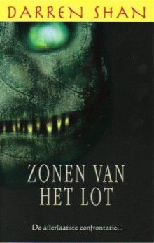 Sons of Destiny (Netherlands) Cover Image