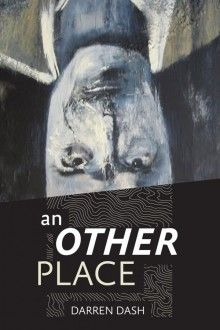 An Other Place Cover Image