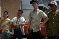 Top 10 greatest baseball movies of all-time