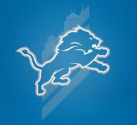 Detroit Lions list seven as 'Questionable' on final Week 3 Injury Report