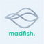 Madfish.Solutions