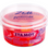 Ζελέ Φράουλα Στάμου (180 g)