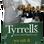Πατατάκια με Μηλόξυδο και Θαλασσινό Αλάτι Tyrrell's (150g)