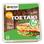Ημίσκληρο Τυρί σε Φέτες light 10% Για Τοστάκι Μπέλας (180g)