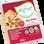 Υποκατάστατο Τυριού Κομμάτι για Πίτσα Viofree (200g)