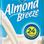Ρόφημα Αμυγδάλου Almond Breeze (1 lt)