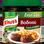 Ζωμός σε Kόκκους με Extra Γεύση Βοδινού Knorr (2x132g) το 2ο τεμ -50%