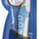 Οδοντόβουρτσα Pro Expert Pro-Flex 38Med Oral B (1τεμ) 1+1 Δώρο