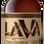 Septem LAVA Imp.Red India Pale Ale (500ml)