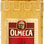 Τεκίλα Olmeca Reposado (700 ml)