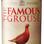 Ουίσκι Famous Grouse (700 ml)