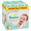 Πάνες Pampers Premium Care Μέγεθος 5 (11-16 kg) (136τεμ)