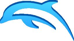 logo-blue.f0bf268283c2.png