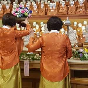 201905부처님오신날2-9