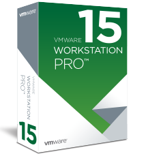 Boxshots_Workstation_15_Pro_L_213x225.png