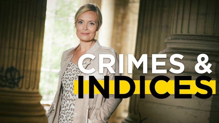 crimes-et-indices