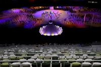 Analysis-Why TV audiences are tuning out the Tokyo Olympic Games