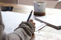 Θέματα Επαναληπτικών Πανελλαδικών Εξετάσεων ΕΠΑΛ 2021