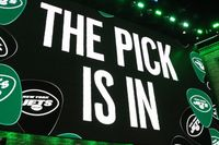 New York Jets: A mock draft for the bye week