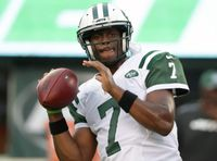 Ex-NY Jets QB Geno Smith ready for chance at prime time redemption
