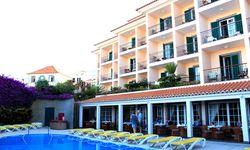 Funchal - Hotel - Albergaria Dias Hotel