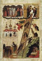 Cum ne înșeală diavolul în viața duhovnicească – Sfântul Nicodim Aghioritul