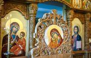 De ce o iubesc românii pe Maica Domnului?