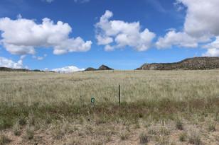 Lot-4 Indian Ridge Ennis