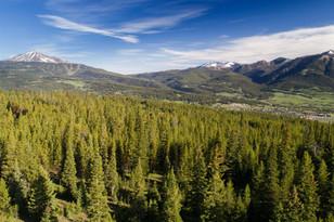 Lot-16 Elk Ridge Ranch Big Sky