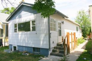 307 S 2Nd Street Livingston
