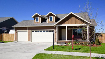 460 Shelter Grove Circle Bozeman