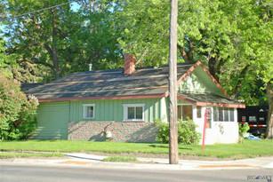 544 N Montana Avenue Bozeman