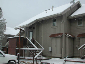 2575 Curley Bear Road 146 Big Sky