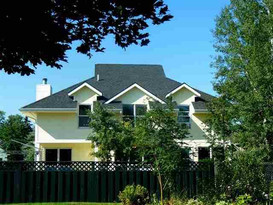 902 Woodland Drive Bozeman