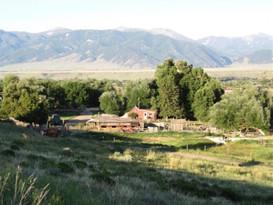 122 Montana Highway 287 Ennis