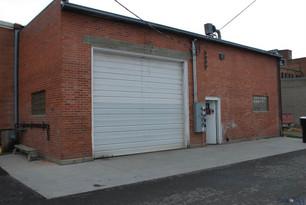 217-B W Park Street Livingston