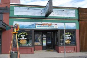 223 S Main Street Livingston