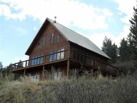 25 Elk Meadows Livingston