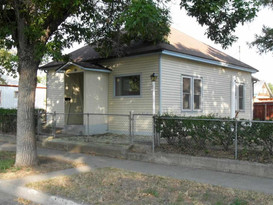 515 E Geyser Street Livingston