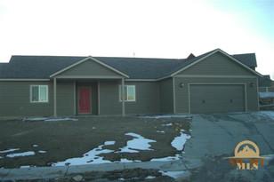 1109 Prairie Drive Livingston
