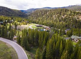 TBD Andesite Road Big Sky