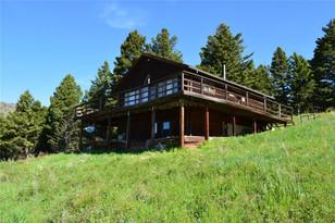 15450 Horse Creek Bozeman