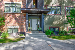 104 N Church 1B Bozeman