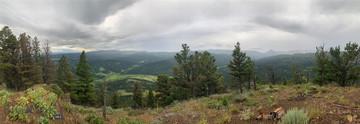 Lot-3 Battle Ridge Ranch Bozeman