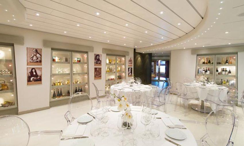 MSC Cruises Fantasia Class RISTORANTE_ITALIA.jpg