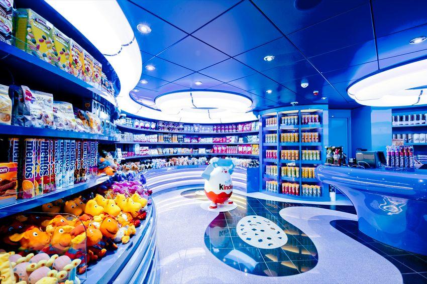 MSC Fantasia Class sweet shop.jpg