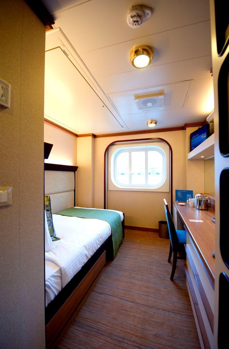 P&O Cruises Azura Accommodation Outside Single Stateroom 2.jpg