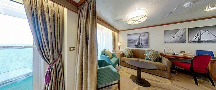 P&O Cruises Azura accomm Penthouse Suite.jpg