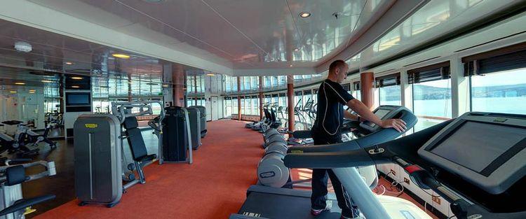 P&O Cruises Azura Interior Gymnasium.jpg