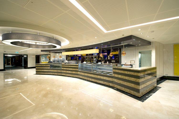 P&O Cruises Britannia Interior Market Cafe Ds38309 [Tif 14714738002].jpg